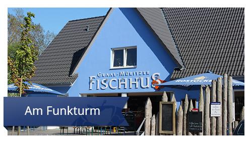 fischhus gmbh das fischrestaurant in graal m ritz bei. Black Bedroom Furniture Sets. Home Design Ideas