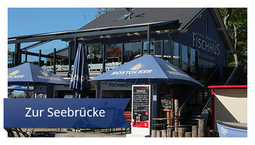 Fischrestaurant Bad Zwischenahn
